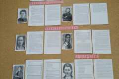 стенд-выставка-Женское-лицо-Победы